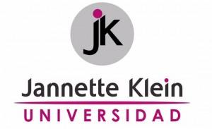 jannette