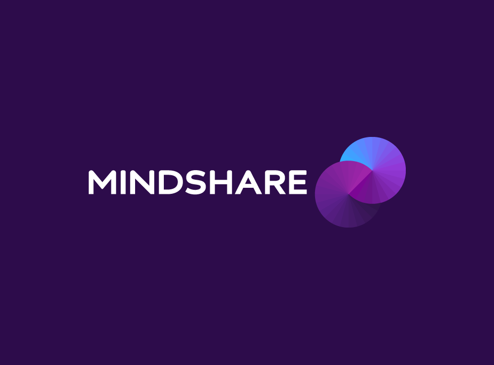 mindshare-identity-2