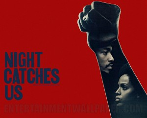 night_catches_us02