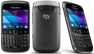 picsart-para-blackberry1