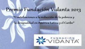 premio-fundacion-vidanta-2013