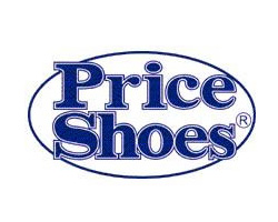 price-shoes
