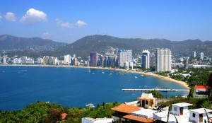 promotour_bahia_de_acapulco