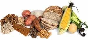 rico en carbohidratos