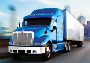 seguros-vehiculos-pesados