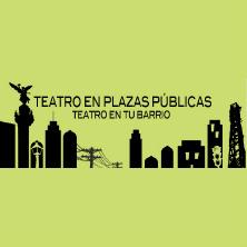 teatro-en-plazas-publicas