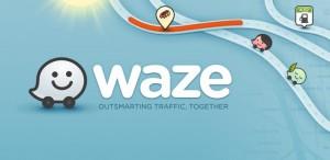 waze_3.5