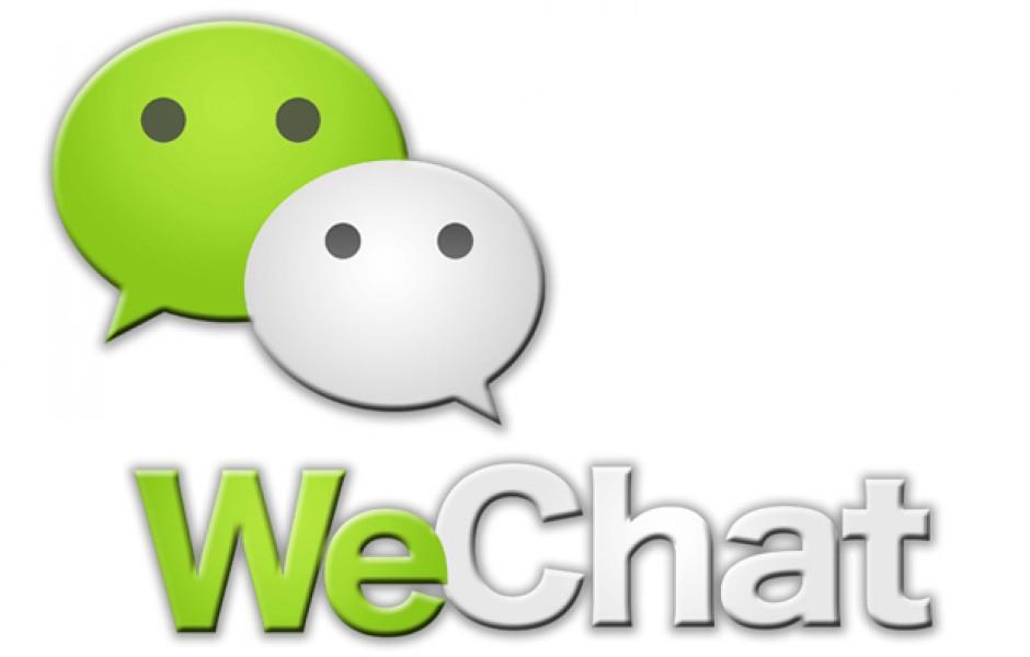 wechat-mensajes-gratis-y-videollamadas-hd-gratuitas-apk-full