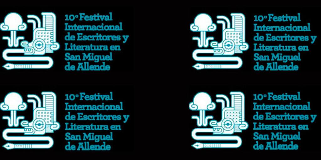 multi-festival-de-literatura
