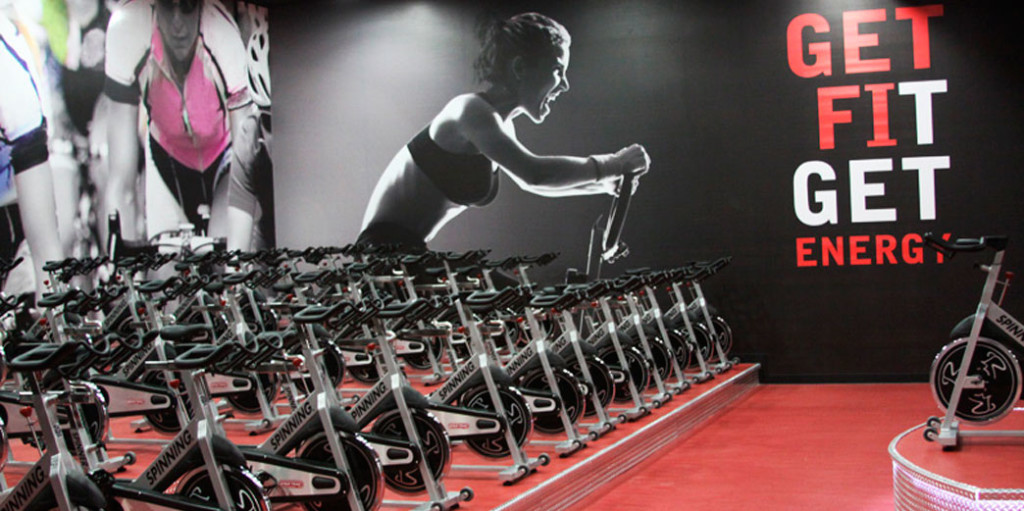 multi-fitness