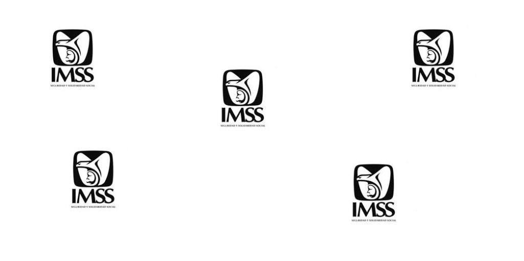 multi-imss