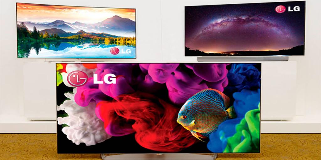 multi-pantallas