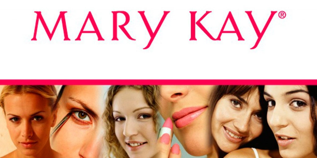 multy-mary-kay