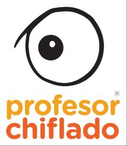 PROFESOR CHLFLADO 3
