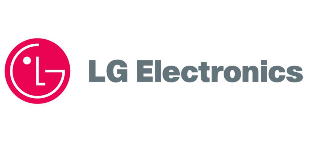 multi-LG-ELECTRONICS