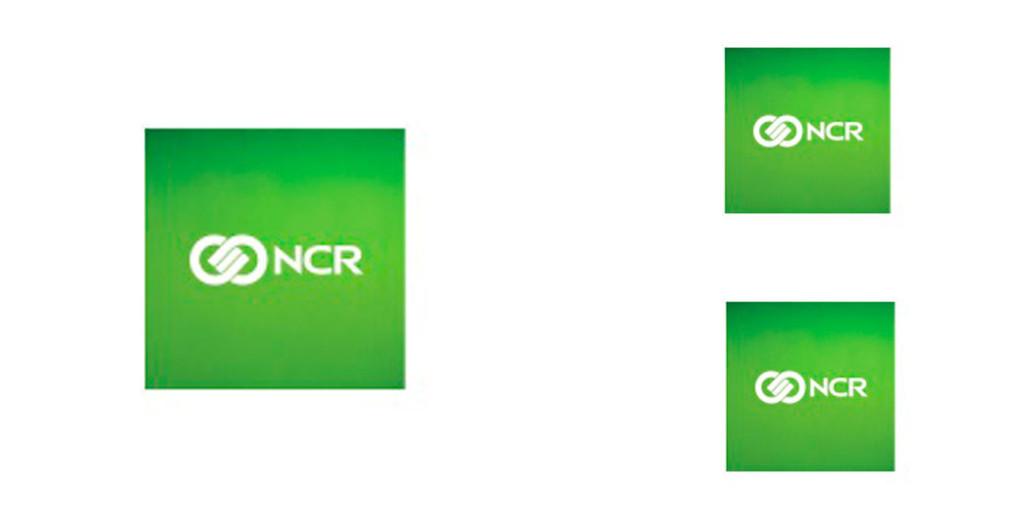 multi-NCR