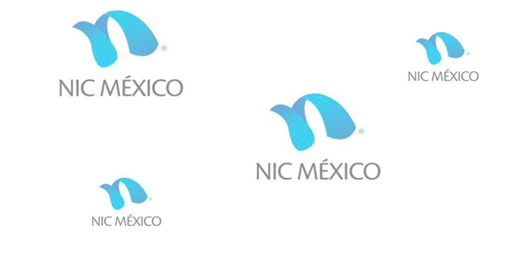 multi-nic
