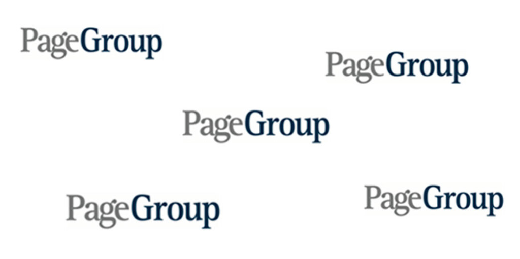 multi-pagegroup