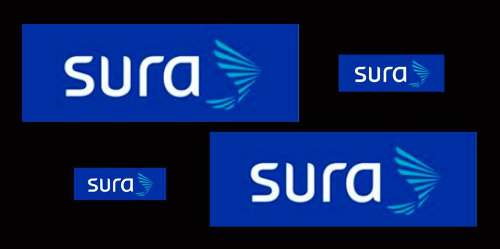 multi-sura