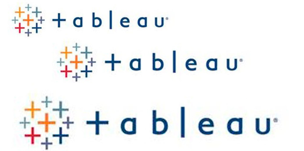 multi-tablau