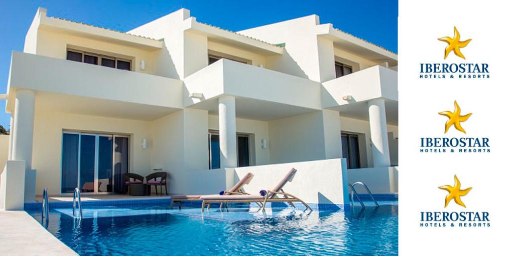 multi-villas