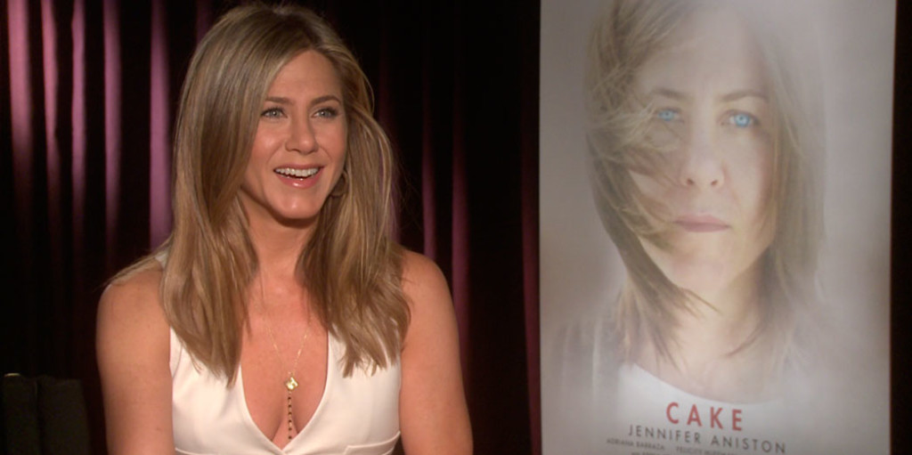 multi-aniston