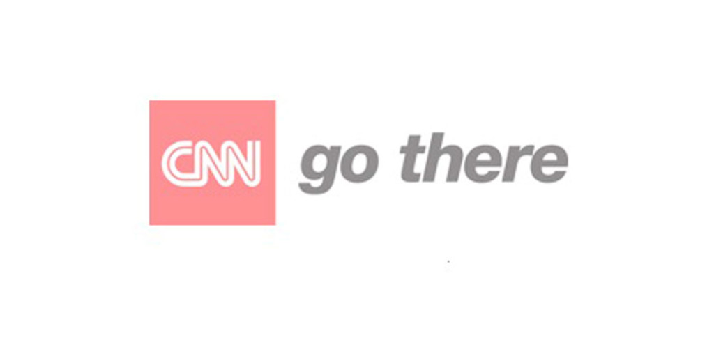 multi-cnn