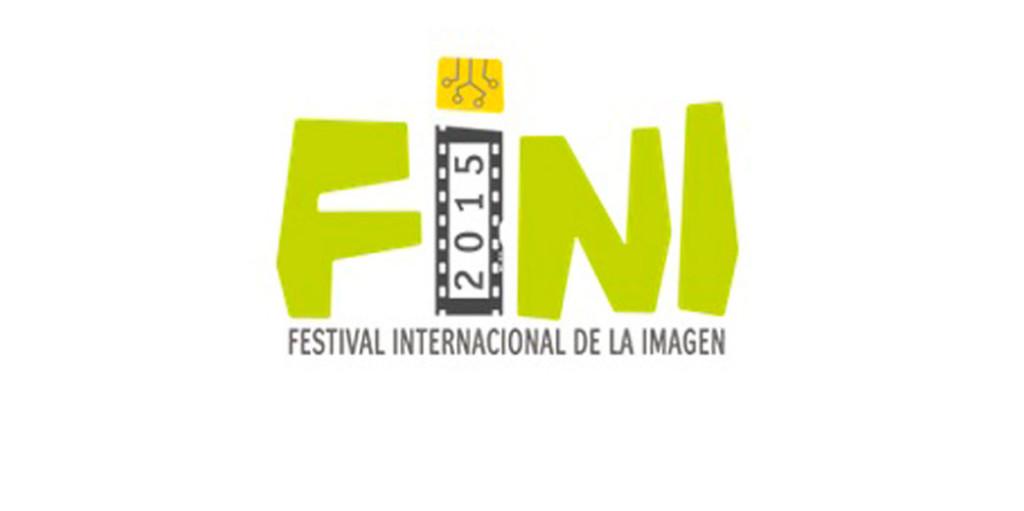 multi-festival