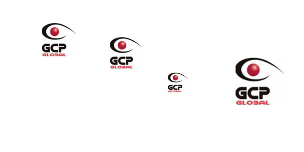 multi-gcp
