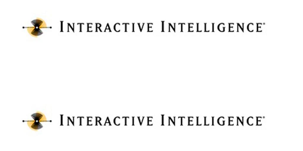 multi-interactive