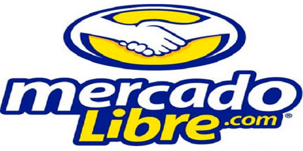 multi-mercado-libre