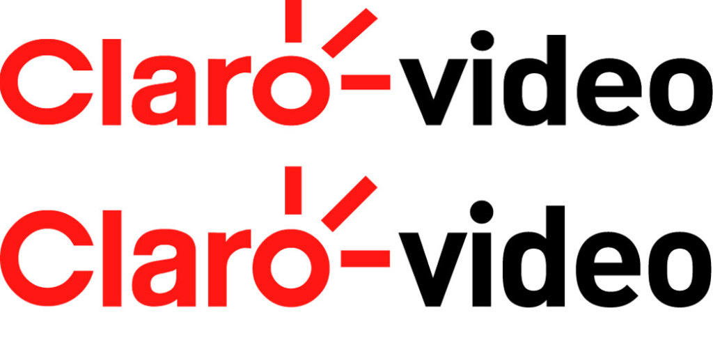 multi-video