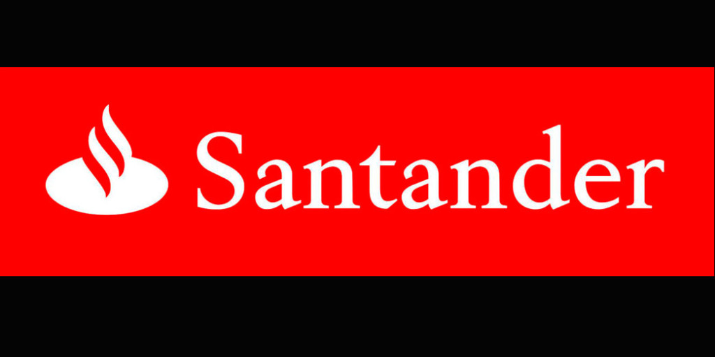 MULTI-SANTANDER