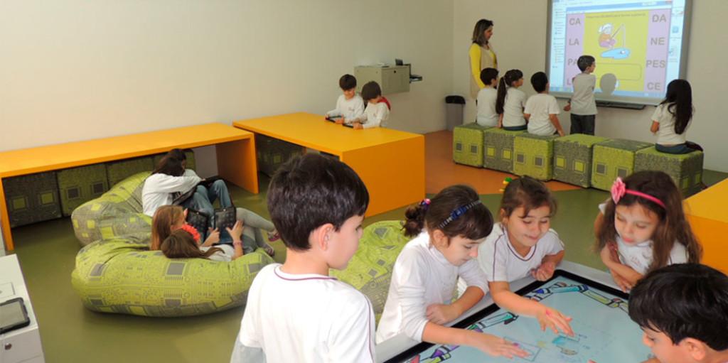 multi-educadors