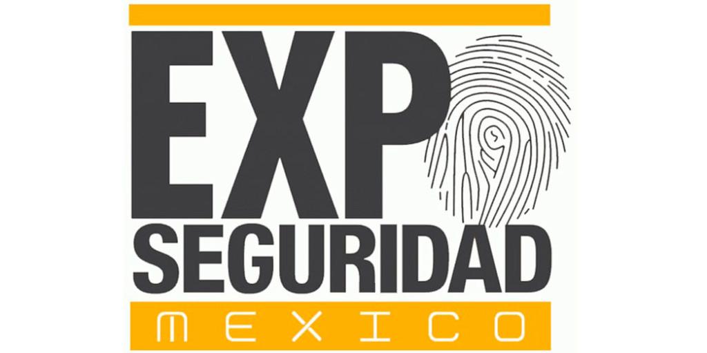 multi-expo