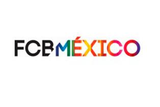 FCB México agradece a Bimbo por la confianza y augura un futuro a la nueva operación de Vector B