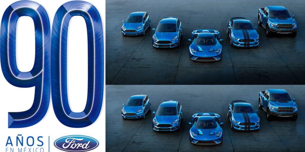 multi-ford