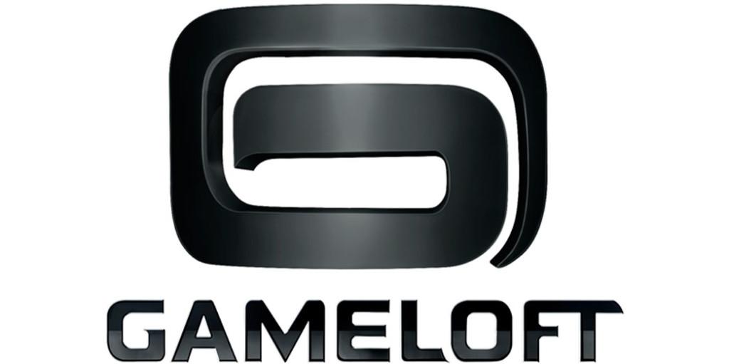 multi-gameloft