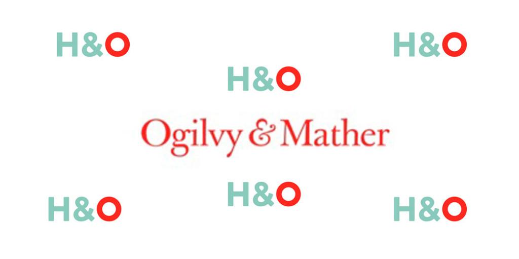 multi-ogilvy