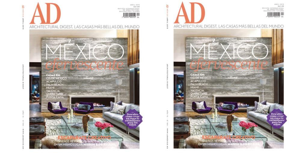 multi-revista-ad