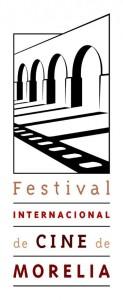 interna festival