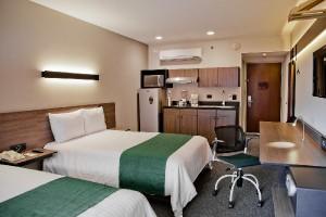 interna hoteles 1