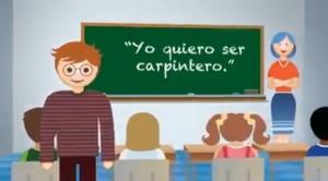 maestros interna