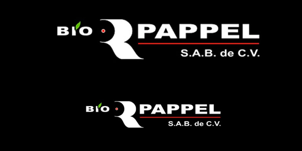 multi-bio-pappel