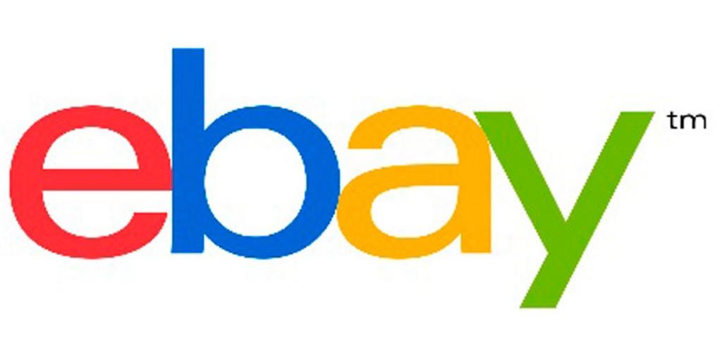 multi-ebay