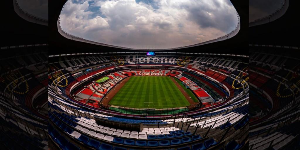 multi-estadio-azteca