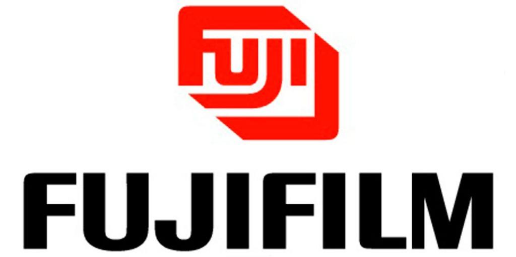 multi-fujifilm