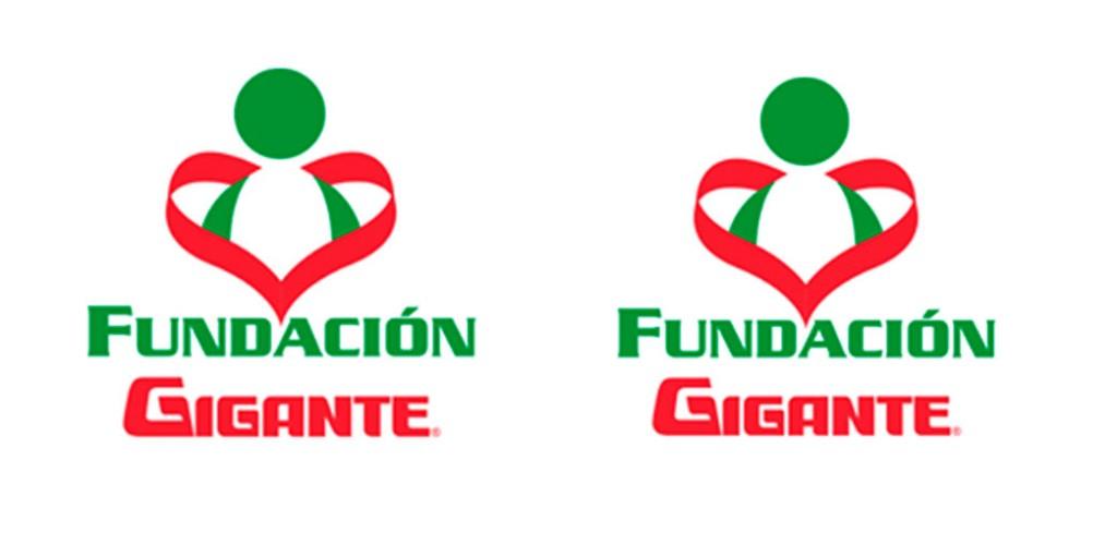 multi-fundacion-gigante