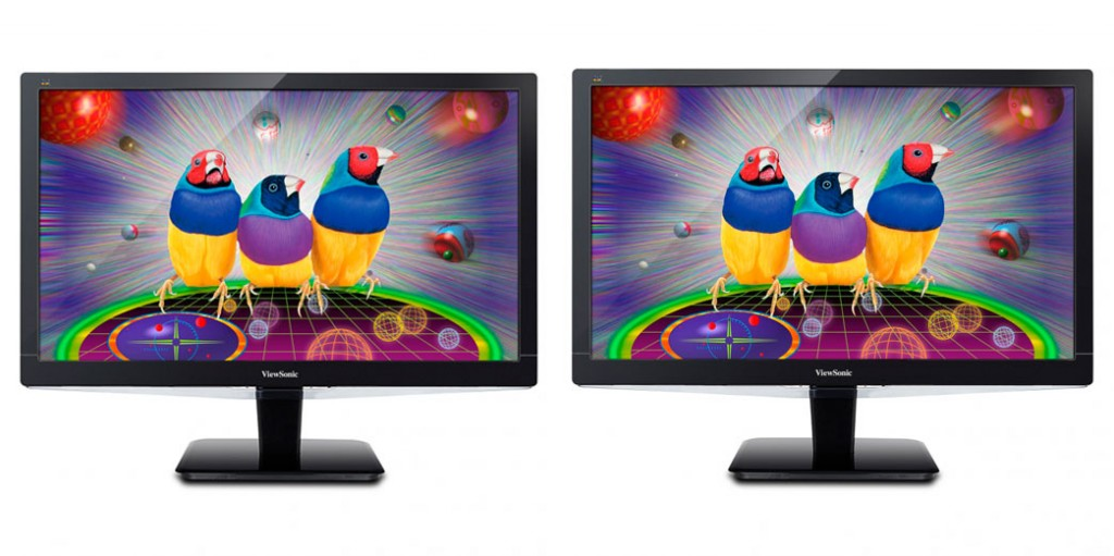 multi-monitores