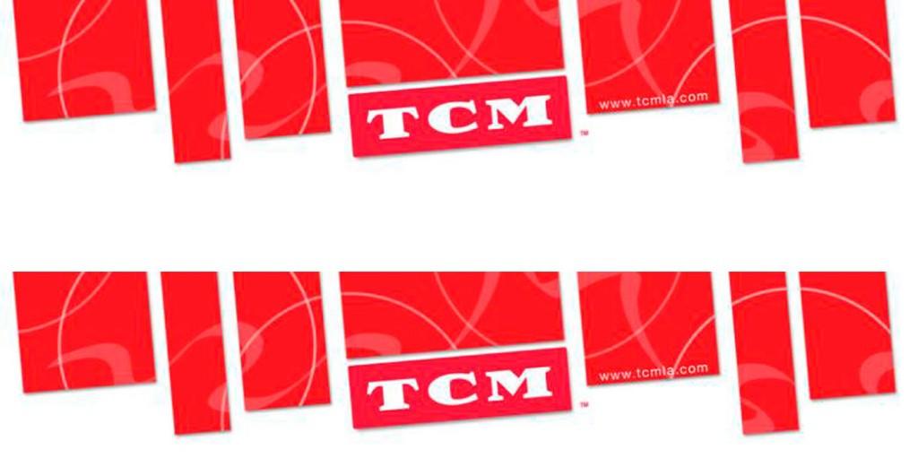 multi-tcm